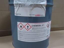 Клей-грунтовка Хемосил 211 ( Chemosil 211)