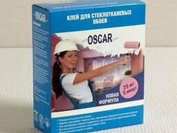 """Клей """"Oscar"""" для стеклообоев"""