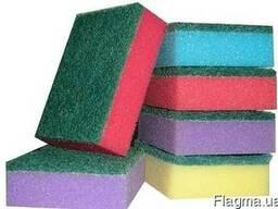 Клей ПУР для текстиля, микрофибры, целлюлозы, поролона