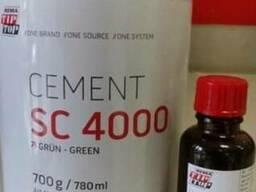 Клей Rema Tip-Top Cement SC-4000 по 700 г