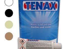 Клей- шпаклевка TENAX 1000 ML