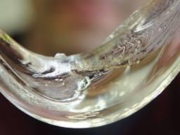 Клей силикатный жидкое стекло