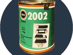 Клей TRS 2002 - 1 кг, для конвейерной транспортерной ленты