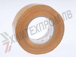 Клейкая лента DuploFLEX TEX 43101 50мм х 25м