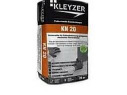 Kleyzer KN 20 Эластичный Клей для кладки керамической плитки
