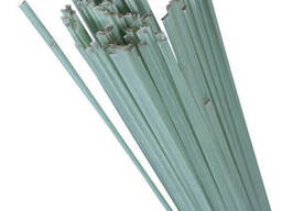 Производство стеклопластиковых изделий