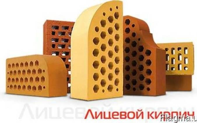Клинкерный керамический кирпич Керамейя