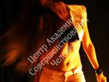 Клубный танец обучение Измаил, Go-Go dance, Клубная Латина - фото 1