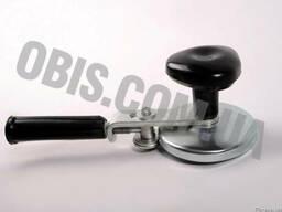 Ключ закаточный ручной, машинка закаточная ручная