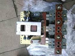 КМ23-15-ОМ4 ~380В 300А цепь управления ~380В