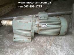 KMR-80 Мотор-редуктор вертикальный KMR-90 и др. Цена