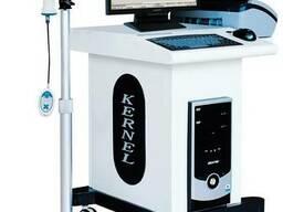 KN-2200 - Цифровой кольпоскоп со светодиодным источником све