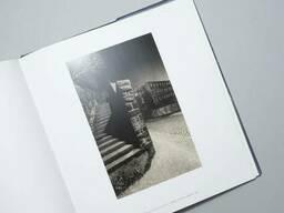Книга Michael Kenna: A Twenty Year Retrospective