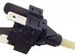 Кнопка Аристон-Индезит C00034349 SWT000AR