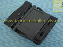 Кнопка, клавіша піднімання вікна RVI Premium 7421043773