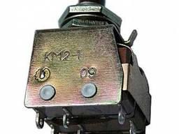 Кнопка КМ 2-1