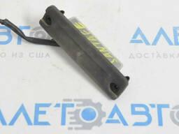 Кнопка открытия двери багажника Hyundai Santa FE Sport 13-18 812602W000
