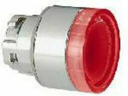 Кнопка с подсветкой 8 LM2T BL10. .. .. .Lovato