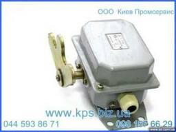 Кнопка управления ПП-744