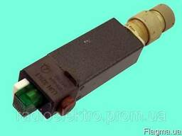 Кнопки LUN 3211-8,,3212-01-8,3214,2742