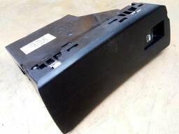 Кнопки стеклоподъемника БМВ Е53 Х5 BMW X5