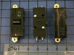 Кнопки ВК-6, Д-703, Д-713 (ВК6, Д703, Д713)