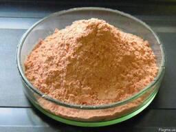 Кобальт (II) ацетилацетонат (Бис (2,4-пентандионато) кобальт