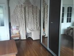 КОД 34013 Продается квартира в районе Мотеля