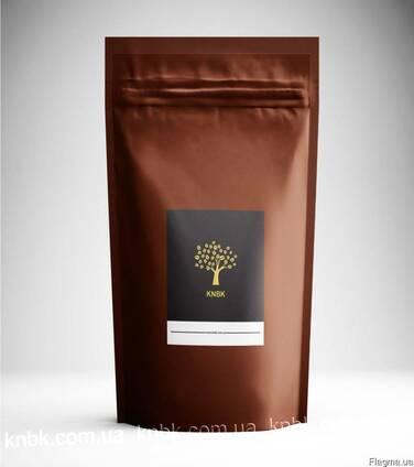 Кофе Арабика Гватемала