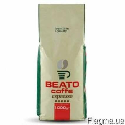 Кофе Beato
