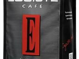 Кофе Эгоист молотый Нуар 250 грамм