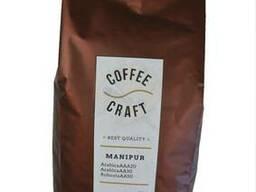 Кофе Manipur