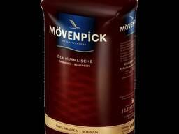 Кофе молотый Movenpick Der Himmlische - 500 гр.