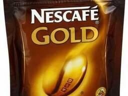 Кофе натуральный зерновой