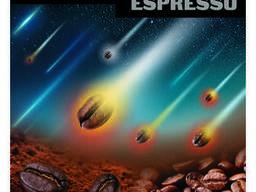 Кофе обжаренный в зернах StarbeanS-Espresso