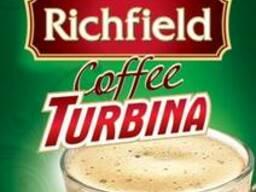 Кофе порционный