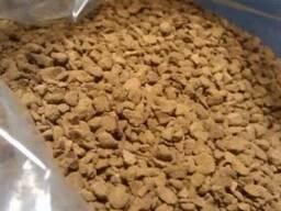 Кофе растворимый сублимированный, Китай - 20 кг
