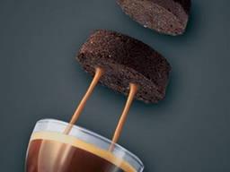 Кофе самые низнкие цены на кофе.