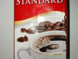 Кофе Standart 250g Germany