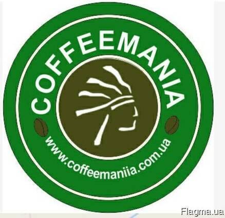 """Кофе сублимированный """"Cocam"""", """"Cacique"""", """"OLAM Вьетнам"""", """"CC"""