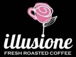 Кофе свежей обжарки, свежеобжаренный кофе