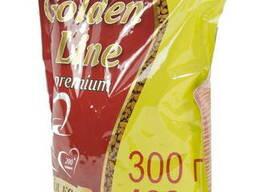 """Кофе ТМ """"Golden Line"""""""