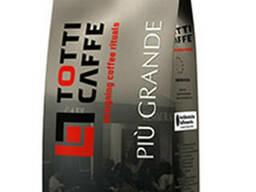 Кофе Totti piu grande (Тотти)