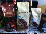 Kофе в зёрнах из Испании El Cacique - фото 1