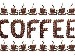 Кофе весовой растворимый гранулированный Nescafe (Нескафе)