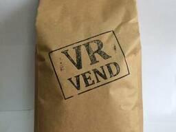 Кофе VR VEND оптом