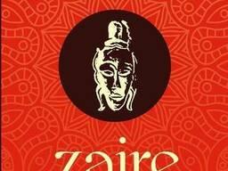 Кофе Zaire