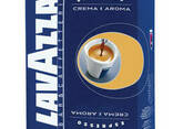 Кофе зерно Lavazza Крема Арома 1кг - фото 1