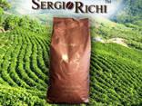Вкусный свежий Кофе в зернах и молотый доставка на дом аренда кофе машины - фото 1