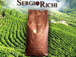Вкусный свежий Кофе в зернах и молотый доставка на дом аренда кофе машины